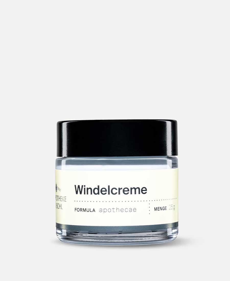 Windelcreme